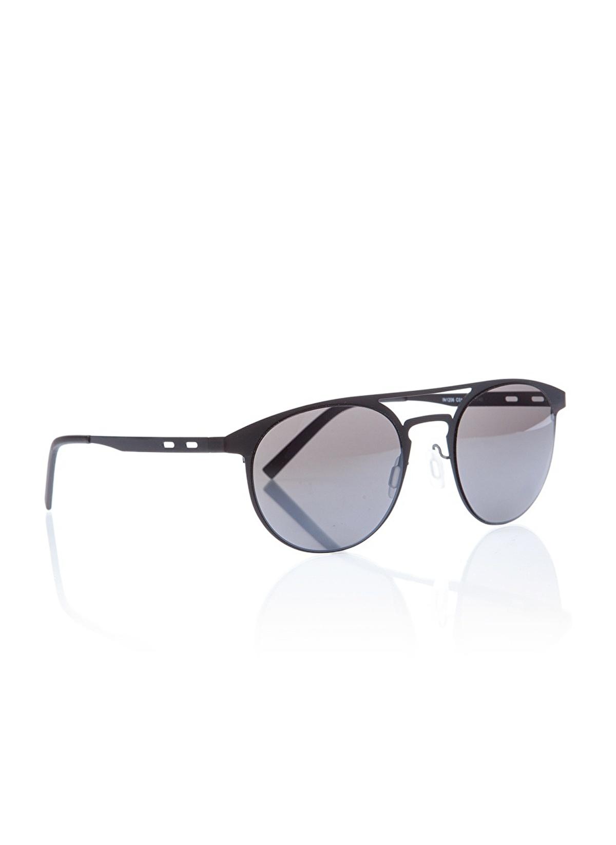 İnfiniti Design Güneş Gözlüğü Id 1206 01 Güneş Gözlükleri – 148.99 TL